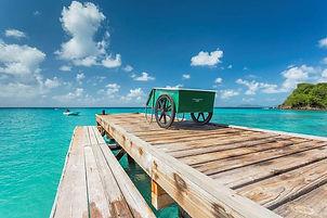 Private Island 2 - Mustique Island.jpg