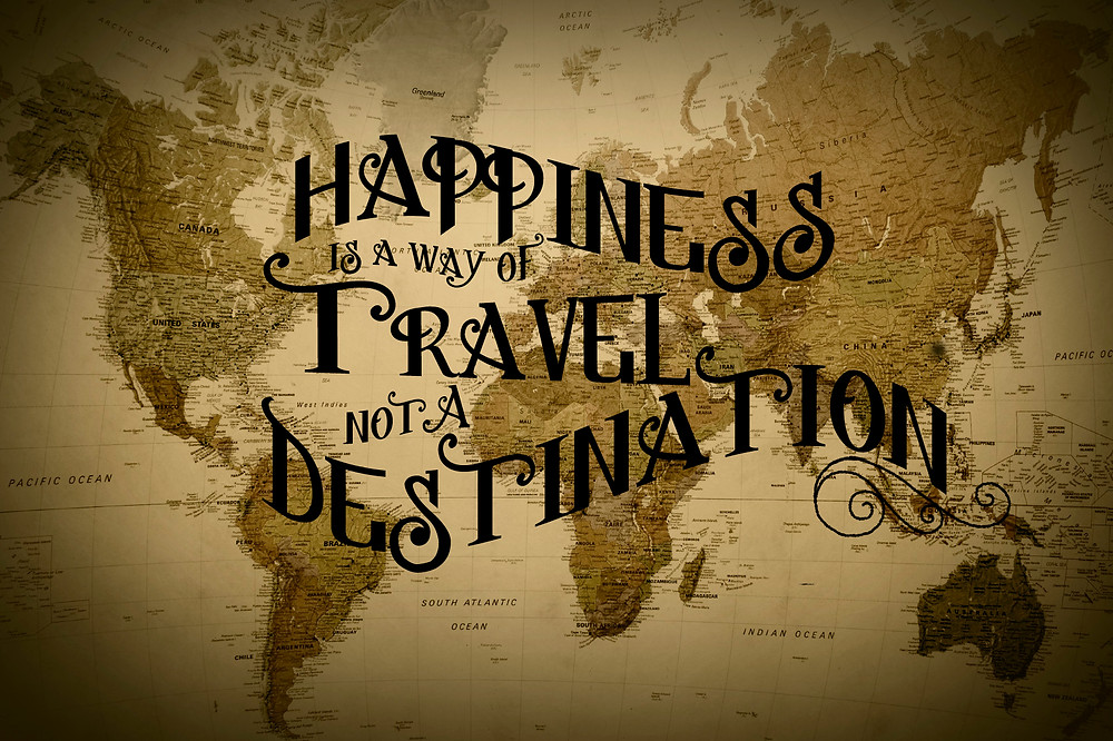 Photo credit to InspirationTravel.com