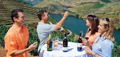 ama wine cruise.jpg