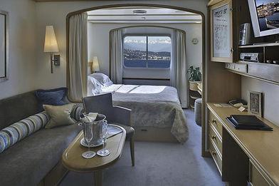 Seadream Yacht Club Stateroom.jpg