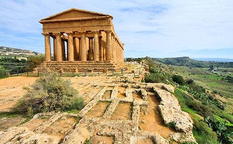 Seadream Agrigento sicily.jpg