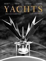 Yacht International Magazine logo.jpg