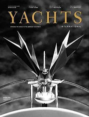 Yacht International Magazine logo.jpg