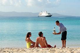 seadream yacht 11.jpg