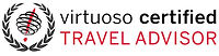 virtuoso%20certified%20travel%20advisor_
