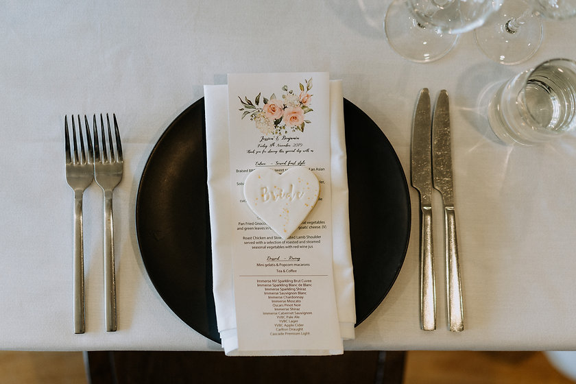 Jessica-and-Benjamin-Immerse-Winery-Wedd