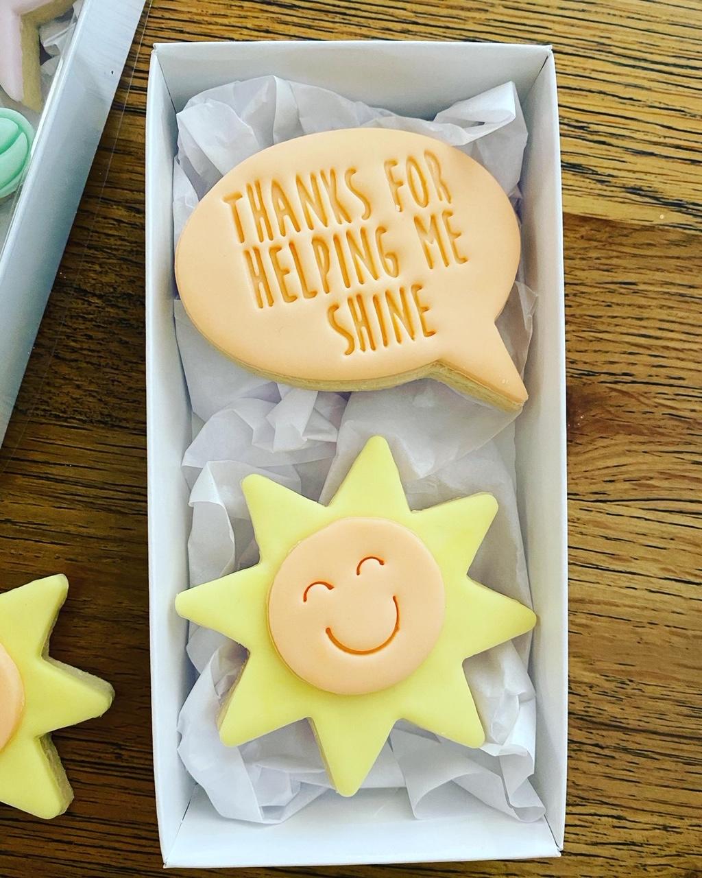 Appreciation - Sun.JPG