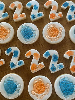 Bluey and Bingo.jpg