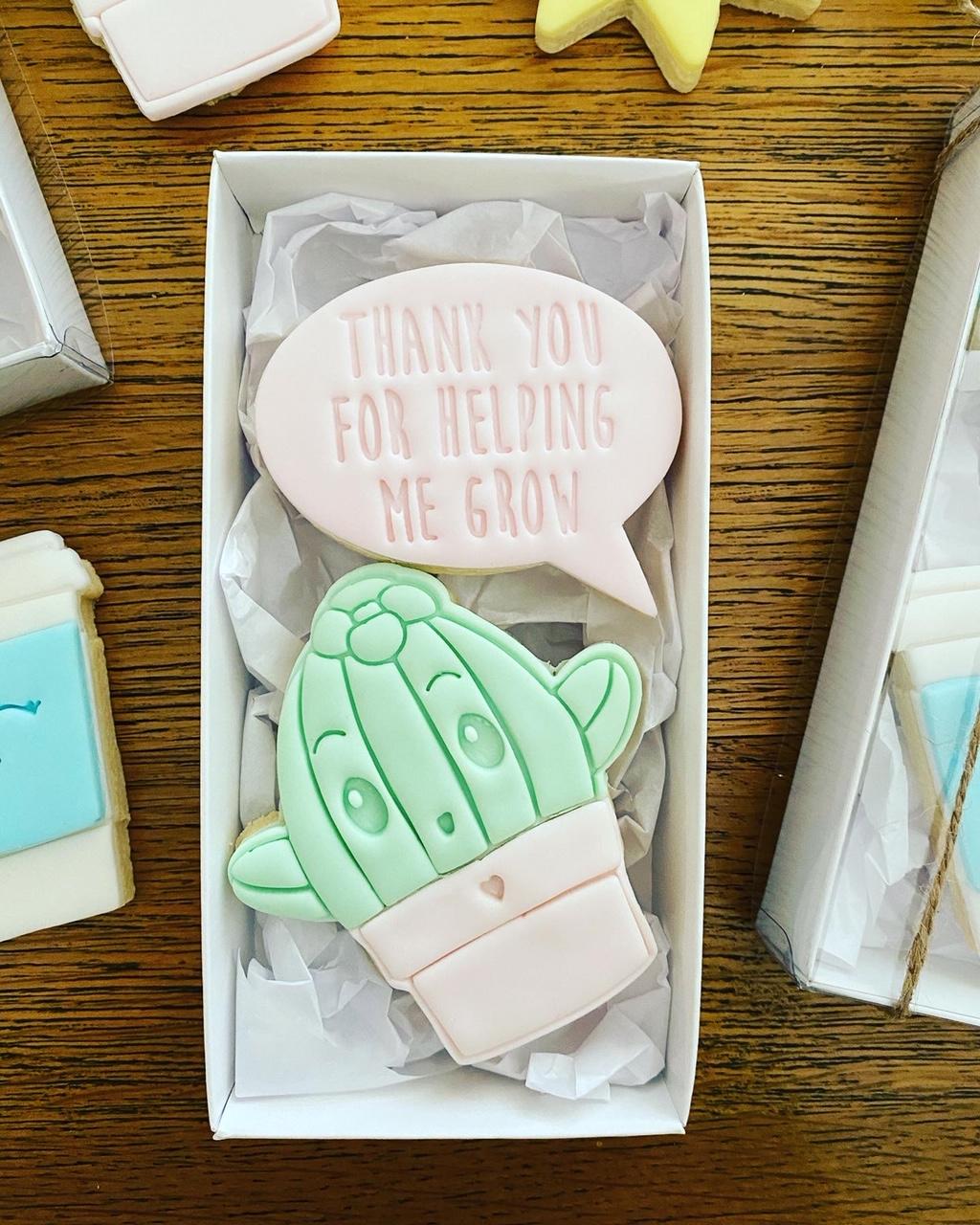Appreciation - Cactus.JPG