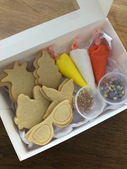 DIY Biscuit Kit 3.jpg