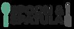 Spoon & Spatula Logo