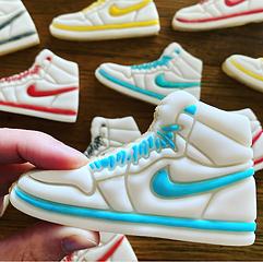 Nike Shoe.png