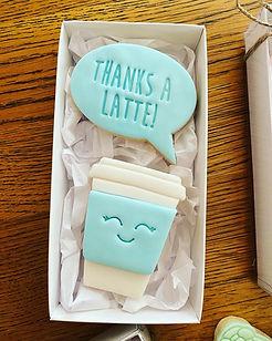 Appreciation - Latte.JPG