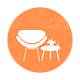 relax icon.png