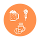 cafe icon.png