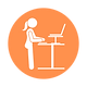 sit_stand icon.png