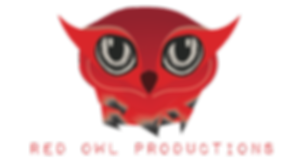 red owl productions_ (1).png