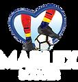 marlex soccer.png