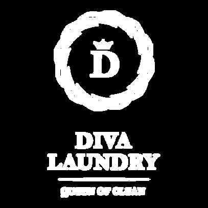 diva white logo new srishti.png