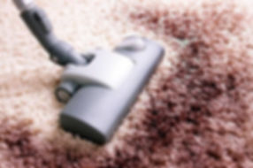 Carpet Cleaning, Curtain Cleaning, Laundry, Diva Laundry