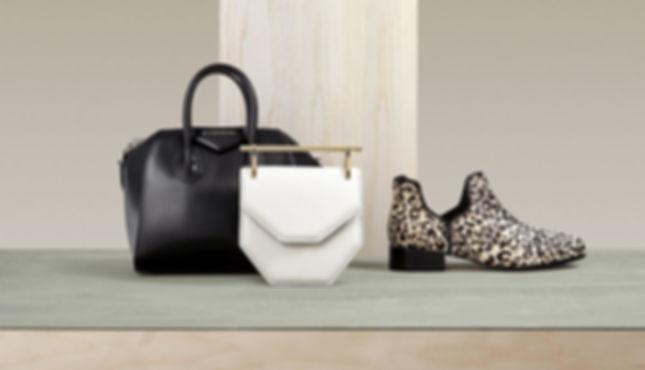 bags and shoe.jpeg