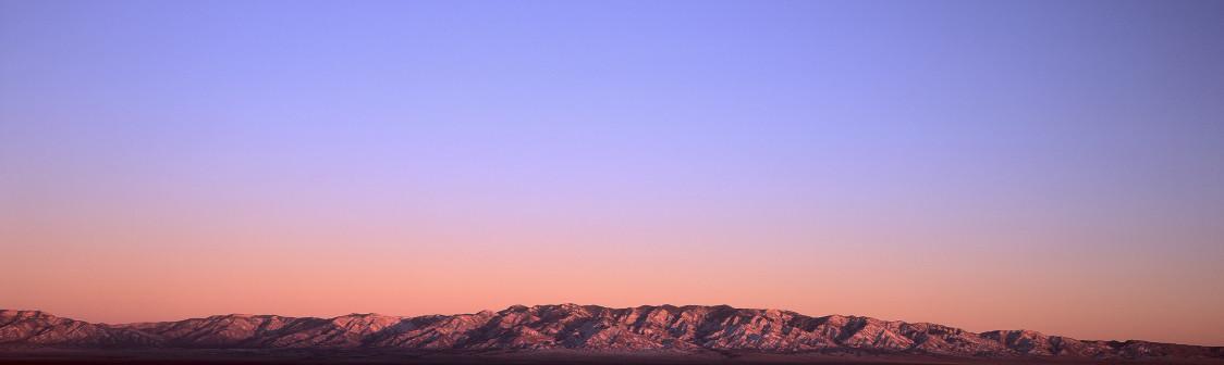 18 Monzano Mountains