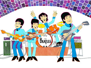 The-Beatles-Live-at-the-Cavern