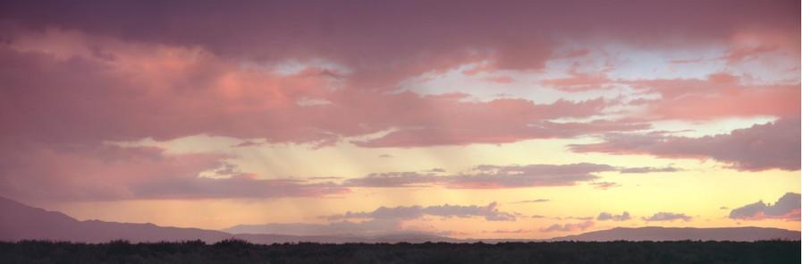 01 Belen West Mesa Storm