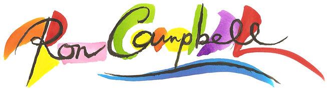 Ron-Campbell-signature_logo.jpg