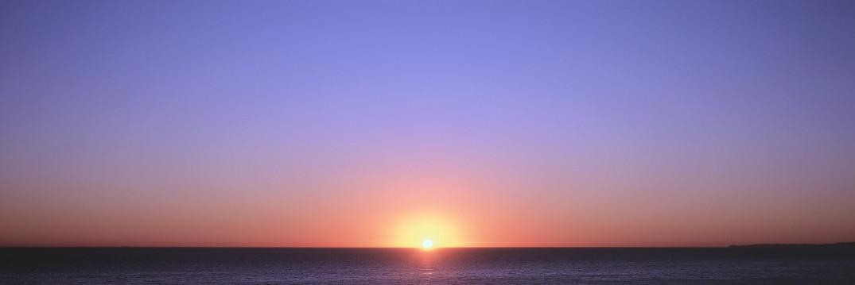 06 Santa Monica Sunset 2