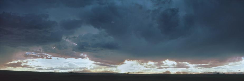 """""""Belen Storm"""""""