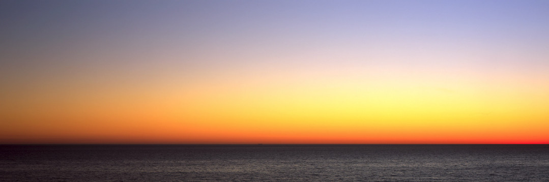 10 Santa Monica sunset 3
