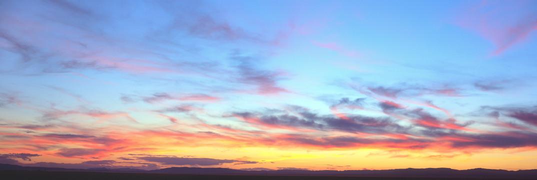 07 Belen West Mesa Looking West 10