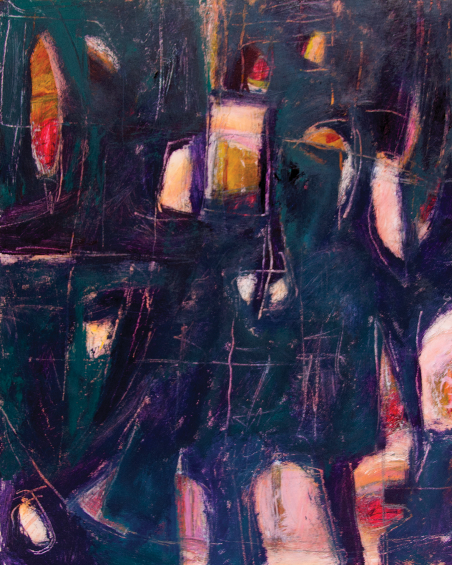 Untitled - 013