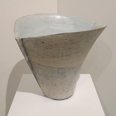Keiichi Shimizu