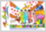 CARD FOR WEB SITE.jpg