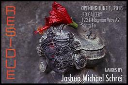 Joshua Michael Schre photography