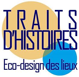 logo traits d'histoires-4 (2).jpg