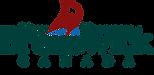 New Brunswick Canada Logo
