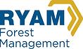 ryam logo