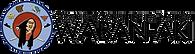 logo wabanaki