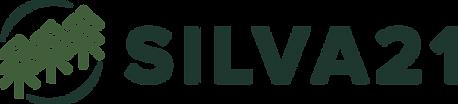 SILVA21_Logo_Vectoriel_2.png