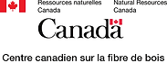 CCFB-logo.png