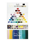 Chalk-Paint-Colour-Card-2.jpg