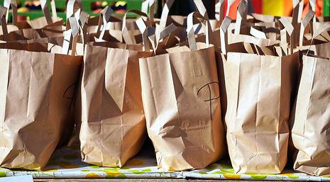 bags-4543999_1920.jpg