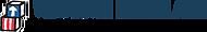 head-start-logo.png