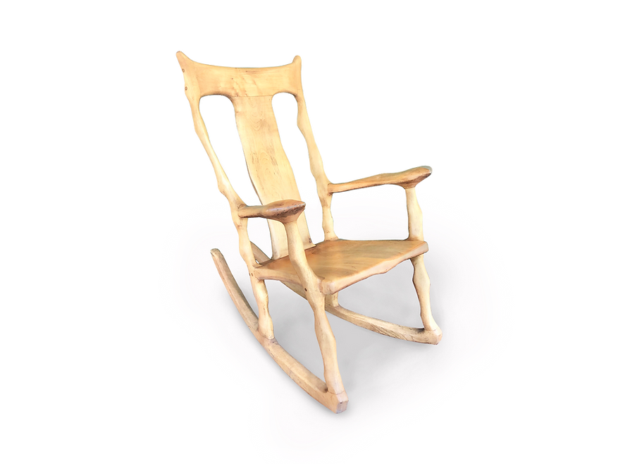 chair%20render_edited.png