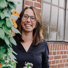 Lena Zürn