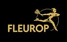 fleuroplogo.png