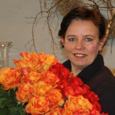 Susanne Zürn